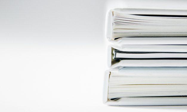 Het belang van een bouwkundig rapport