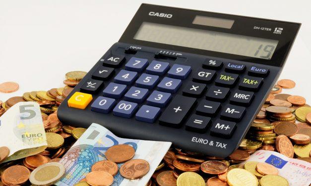 Eenvoudig en goedkoop je huis laten taxeren