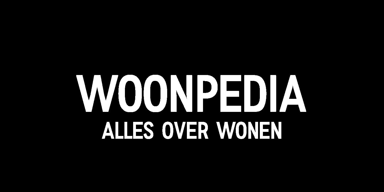Woonpedia